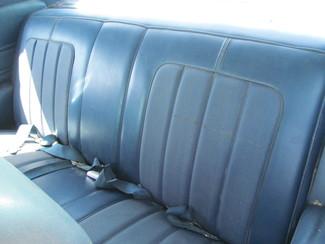 1970 Buick Skylark G S 455 Blanchard, Oklahoma 16