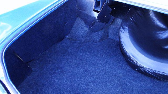 1970 Cadillac COUPE DeVILLE UNRESTORED 64,000 ORIG MILE CALIF CAR Phoenix, Arizona 21