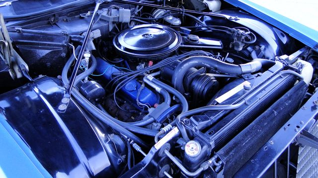 1970 Cadillac COUPE DeVILLE UNRESTORED 64,000 ORIG MILE CALIF CAR Phoenix, Arizona 25