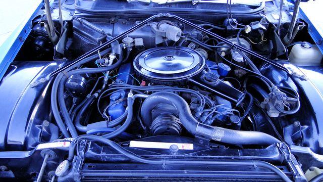 1970 Cadillac COUPE DeVILLE UNRESTORED 64,000 ORIG MILE CALIF CAR Phoenix, Arizona 26