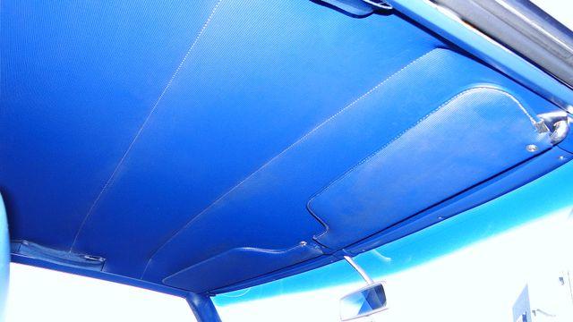 1970 Cadillac COUPE DeVILLE UNRESTORED 64,000 ORIG MILE CALIF CAR Phoenix, Arizona 39