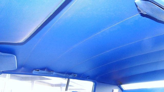 1970 Cadillac COUPE DeVILLE UNRESTORED 64,000 ORIG MILE CALIF CAR Phoenix, Arizona 42