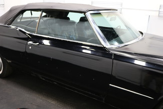 1970 Cadillac DeVille Needs Work Good Parts Car 472V8  in Nashua, NH