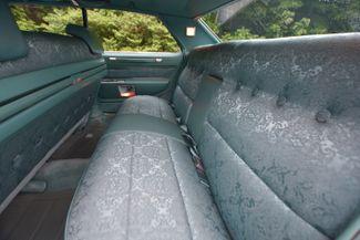 1970 Cadillac Deville Naugatuck, Connecticut 13