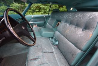 1970 Cadillac Deville Naugatuck, Connecticut 16