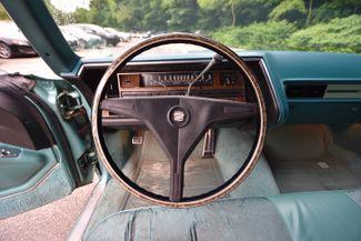 1970 Cadillac Deville Naugatuck, Connecticut 17