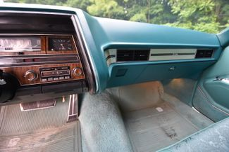 1970 Cadillac Deville Naugatuck, Connecticut 18