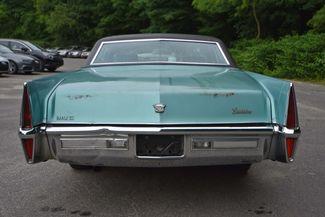 1970 Cadillac Deville Naugatuck, Connecticut 3