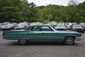 1970 Cadillac Deville Naugatuck, Connecticut 5