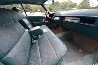1970 Cadillac Deville Naugatuck, Connecticut 8