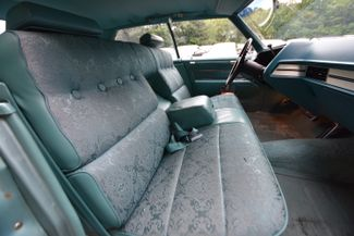 1970 Cadillac Deville Naugatuck, Connecticut 9