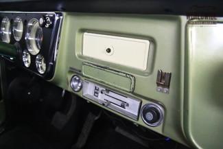 1970 Chevrolet C10 SHORT BOX V8 AUTO PS in Denver, Colorado