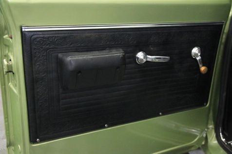 1970 Chevrolet C10 SHORT BOX V8 AUTO PS | Denver, Colorado | Worldwide Vintage Autos in Denver, Colorado