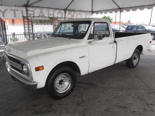 1970 Chevrolet C20 Please call or e-mail to check availability All of our vehicles are availabl