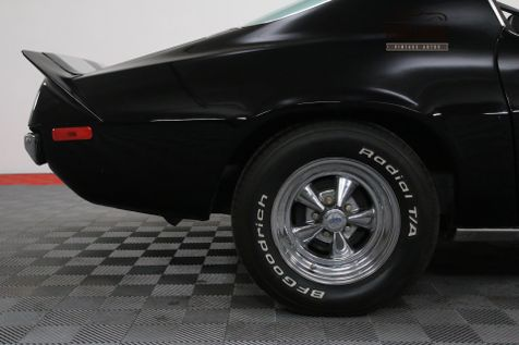 1970 Chevrolet CAMARO RS SPLIT BUMPER AUTO V8 | Denver, Colorado | Worldwide Vintage Autos in Denver, Colorado