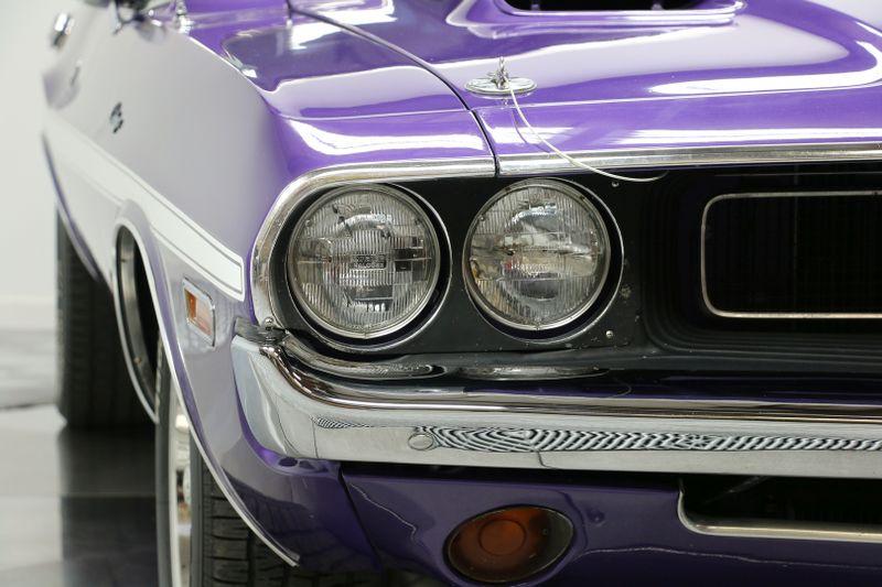 1970 Dodge Challenger   in Sun Prairie, WI