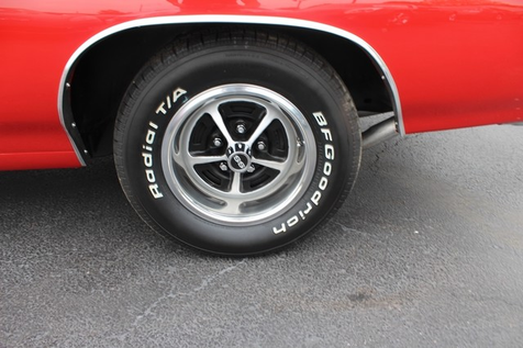 1970 Chevrolet Chevelle SS LS5 | Granite City, Illinois | MasterCars Company Inc. in Granite City, Illinois