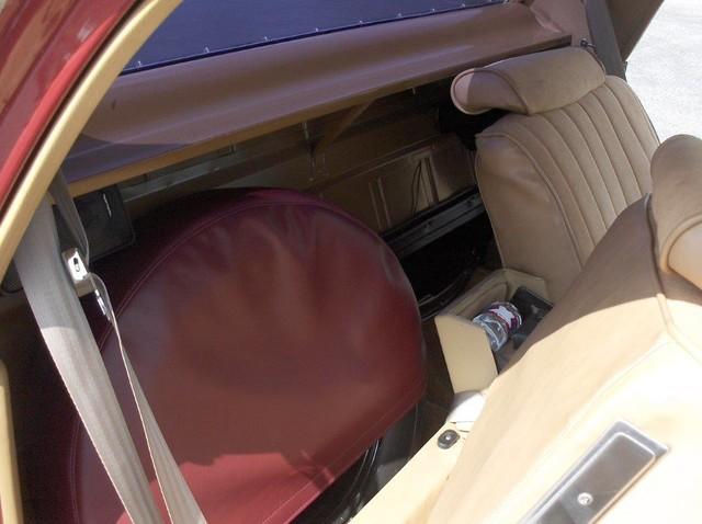 1970 Chevrolet El Camino Houston, Texas 17