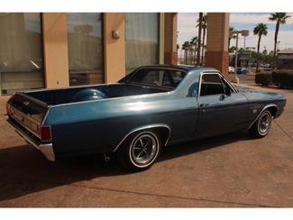 1970 Chevrolet El Camino SS  in Las Vegas, NV