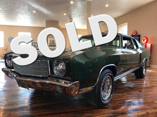 Classic Car Sales West Virginia