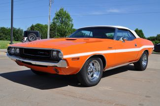 1970 Dodge Challenger Bettendorf, Iowa 10