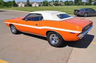 1970 Dodge Challenger Bettendorf, Iowa 22