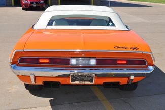 1970 Dodge Challenger Bettendorf, Iowa 13