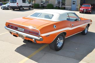 1970 Dodge Challenger Bettendorf, Iowa 21