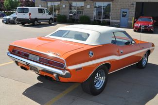1970 Dodge Challenger Bettendorf, Iowa 24