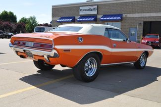 1970 Dodge Challenger Bettendorf, Iowa 19