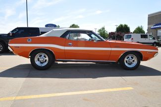 1970 Dodge Challenger Bettendorf, Iowa 27
