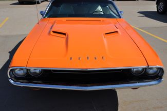 1970 Dodge Challenger Bettendorf, Iowa 1