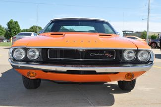 1970 Dodge Challenger Bettendorf, Iowa 37