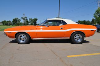 1970 Dodge Challenger Bettendorf, Iowa 42