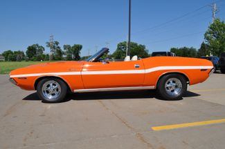 1970 Dodge Challenger Bettendorf, Iowa 11