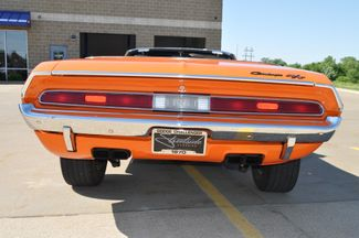 1970 Dodge Challenger Bettendorf, Iowa 58