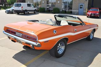 1970 Dodge Challenger Bettendorf, Iowa 59