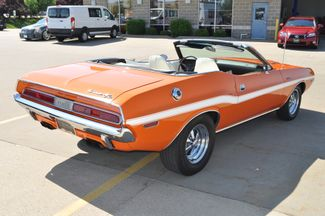 1970 Dodge Challenger Bettendorf, Iowa 60