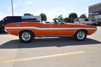 1970 Dodge Challenger Bettendorf, Iowa 54