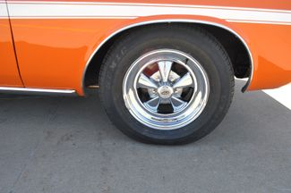 1970 Dodge Challenger Bettendorf, Iowa 17