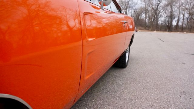 1970 Dodge CHARGER 500 Valley Park, Missouri 10