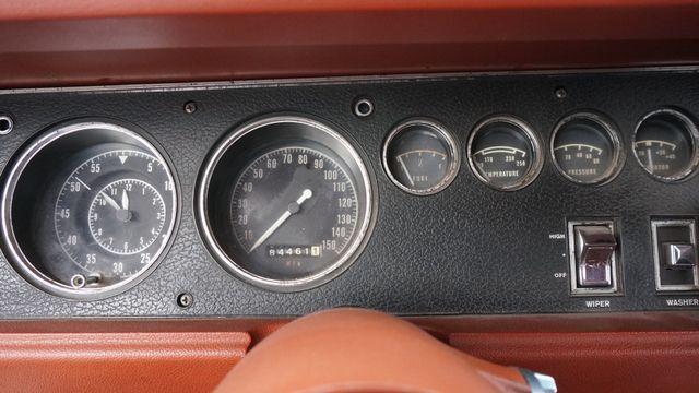 1970 Dodge CHARGER 500 Valley Park, Missouri 26