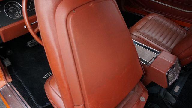 1970 Dodge CHARGER 500 Valley Park, Missouri 28