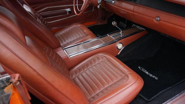 1970 Dodge CHARGER 500 Valley Park, Missouri 24