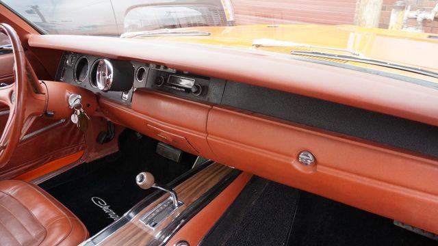1970 Dodge CHARGER 500 Valley Park, Missouri 27