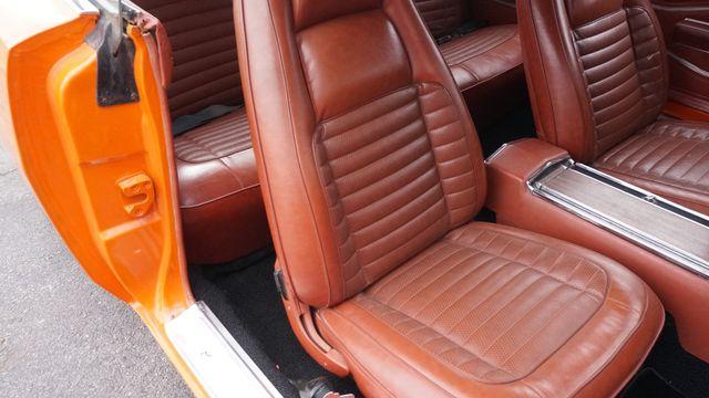 1970 Dodge CHARGER 500 Valley Park, Missouri 23