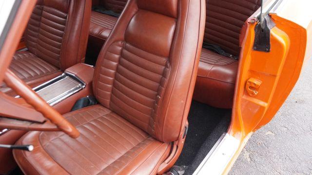 1970 Dodge CHARGER 500 Valley Park, Missouri 22