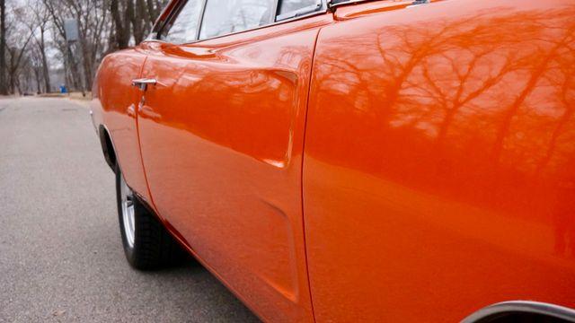 1970 Dodge CHARGER 500 Valley Park, Missouri 12