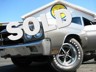 1970 Ls-5 Ss 454 Auto AC TILT BUCKET SEATS CONSOLE FACTORY SHADOW GRAY RedLineMuscleCars.com, Oklahoma