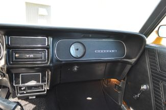 1970 Mercury Cougar Boss 302 Elimnator Bettendorf, Iowa 35